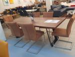 Tisch 31