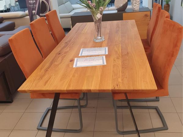 Tisch 13