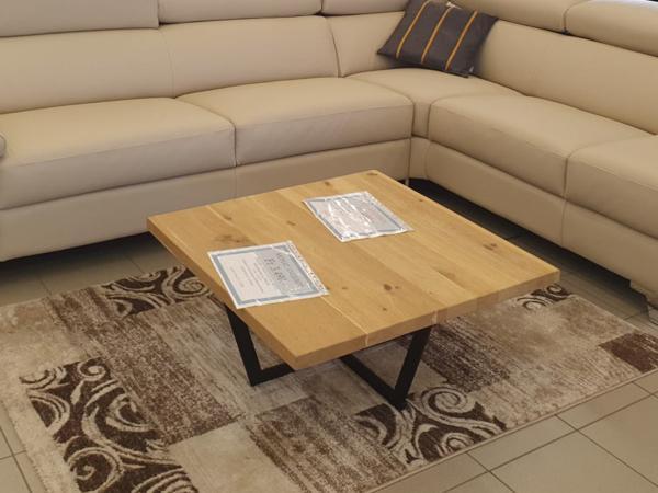Tisch 16