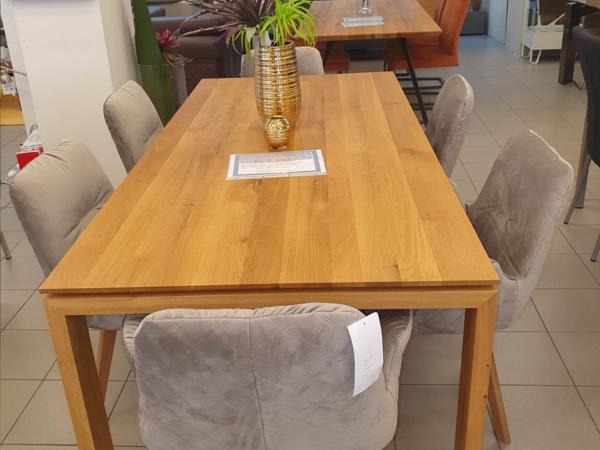 Tisch 35