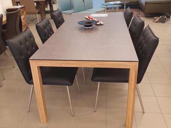 Tisch 39