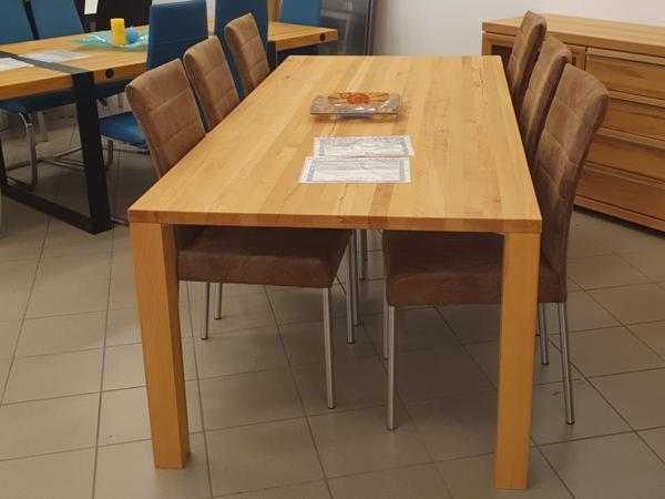 Tisch 40