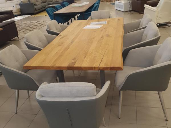 Tisch 41